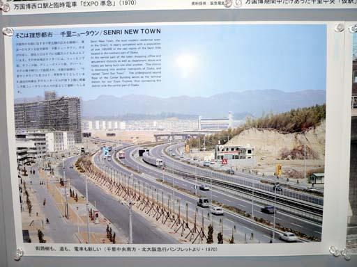 20060514_1.jpg