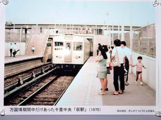 20060514_2.jpg