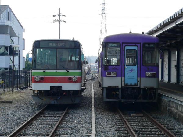 20071023_03.jpg