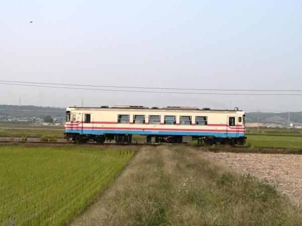 20071023_13.jpg