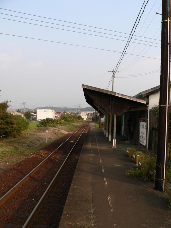 20071023_15.jpg