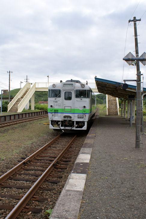 20080821_21.JPG
